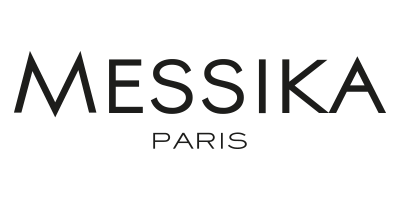 Messika Paris