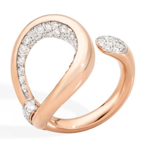 Ring Fantina