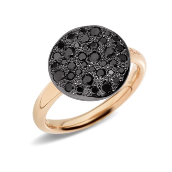 Ring Sabbia