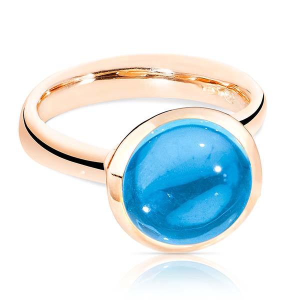 Ring Bouton